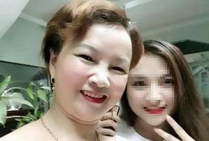 Mẹ của nữ sinh giao gà bị sát hại ở Điện Biên giờ ra sao?