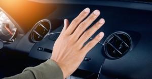 Mẹo tránh bị thợ sửa móc túi khi điều hòa ô tô bỗng nhiên không mát