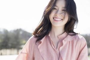 Những bài học thấm thía mà phụ nữ nhận ra khi bước sang tuổi 30