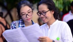 Những trường Đại học công lập học phí thấp bậc nhất Việt Nam