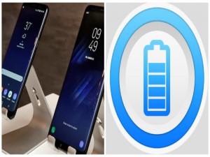 Thiết bị sạc pin điện thoại nhanh chỉ hơn 10 phút đã đầy có gì đặc biệt?