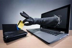 Ví điện tử, ngân hàng: Điểm dừng chân của tội phạm công nghệ