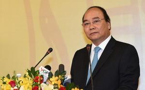 Vụ Asanzo bị tố là hàng Trung Quốc: Thủ tướng yêu cầu kiểm tra ngay
