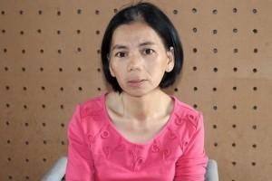 Vụ nữ sinh giao gà bị sát hại: Vì sao Bùi Kim Thu được tại ngoại?
