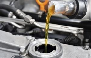 Xe ô tô hao xăng bất thường không nên bỏ qua vì có thể xe đang mắc 'ổ bệnh'