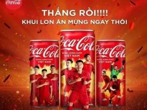 20 năm liên tục kinh doanh lỗ, Coca-Cola Việt Nam vướng nghi án chuyển giá?