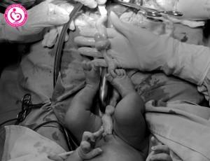 'Thủ phạm' chặn đứng mối liên hệ giữa mẹ và thai nhi trong bụng, các mẹ bầu cần phải biết