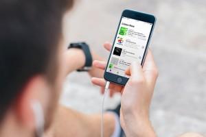 Bạn có mắc phải những lỗi này với iPhone hoặc iPad không?