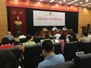 Big C mở lại đơn hàng cho 150/200 doanh nghiệp may mặc Việt Nam
