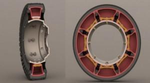 Bỏ qua 5 lưu ý này khi sử dụng lốp không săm xe máy rất dễ gặp tai nạn