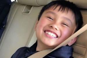 Cậu bé 9 tuổi tử vong chỉ sau 1 tuần bị cảm lạnh