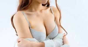 Chi 300 triệu đồng nâng ngực, người phụ nữ 32 tuổi tử vong bất thường