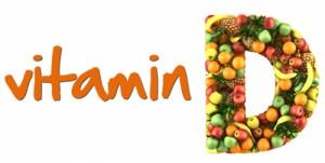 Chuyên gia Mỹ cảnh báo có thể bị đột quỵ nếu bổ sung vitamin D và canxi cùng nhau