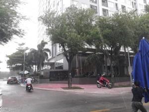 Đã có kết luận giám định bổ sung vụ án ông Nguyễn Hữu Linh