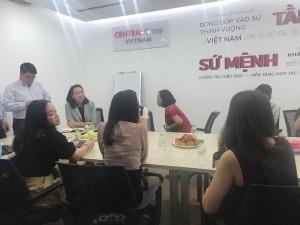 Doanh nghiệp Việt mất gì khi làm ăn với các siêu thị như Big C?