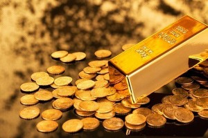 Giá vàng hôm nay 16/7/2019: Vàng treo cao bất chấp USD phục hồi