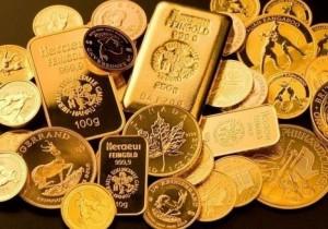 Giá vàng hôm nay 25/7/2019: Vàng quay đầu tăng mạnh