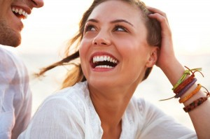 Hạnh phúc là thứ cả đời tìm cũng không ra nhưng nó sẽ trong tầm tay bạn nếu nắm được những bí quyết này