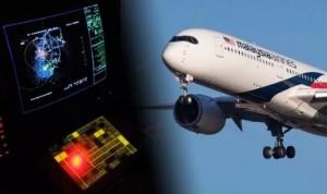 Không tặc bắt cóc MH370 vì 20 kỹ sư công nghệ quốc phòng Mỹ?