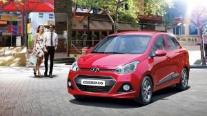 Mặc loạt xe rẻ mới xuất hiện, chiếc ô tô hơn 300 triệu này vẫn bán 'siêu chạy' tại VN