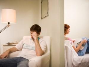 Phụ nữ có thể chết vì yêu nhưng khi tình đã cạn thì đàn ông đối với họ chỉ là đồ rẻ rúng