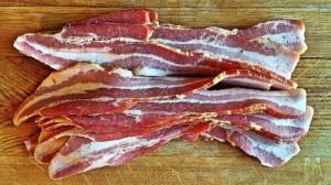 Phương pháp mới giúp giảm nguy cơ gây ung thư của thịt hun khói