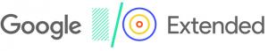 Sinh viên CNTT và giới lập trình không thể bỏ qua sự kiện Google I/O Extended miễn phí