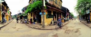 Việt Nam vào top 10 quốc gia đáng sống nhất thế giới