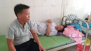 Vụ thai nhi tử vong với vết đứt ở cổ: Bác sĩ sản khoa 30 năm kinh nghiệm chỉ ra loạt bất thường
