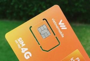Xuất hiện gói cước 4G không giới hạn data, miễn phí gọi thoại với giá siêu rẻ