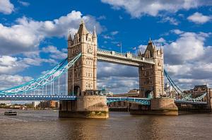 10 thành phố tốt nhất thế giới để du học năm 2019