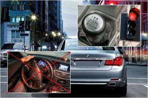 4 cách lái làm tăng tuổi thọ xe, tài xế giỏi chưa chắc đã biết