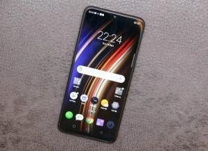 8 smartphone sạc nhanh giá dưới 7 triệu đồng