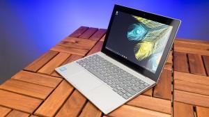 Cảnh báo - Máy tính Lenovo sẽ tăng giá nếu Mỹ tăng thuế