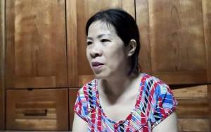Cô phụ trách đưa đón học sinh trường Gateway tiết lộ nhiều thông tin bất ngờ sau cái chết của cháu bé 6 tuổi
