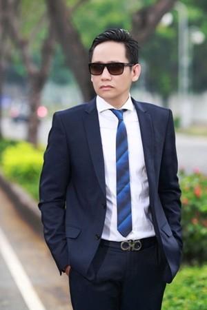 """Duy Mạnh ám chỉ MC Phan Anh chỉ dùng 3 tỷ làm từ thiện, 21 tỷ """"đút túi riêng"""""""