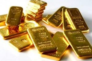 Giá vàng hôm nay 1/8/2019: Vàng bất ngờ giảm mạnh