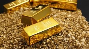 Giá vàng hôm nay 5/8/2019: Vàng bất ngờ giảm nhẹ phiên đầu tuần