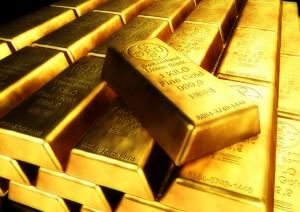 Giá vàng hôm nay 7/8/2019: Vàng tăng không ngừng