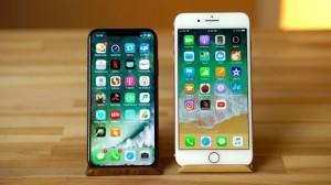 iPhone đời cũ cũng đồng loạt giảm giá, 7 Plus xuống mốc 7 triệu đồng