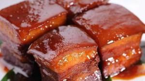 Kho thịt bị dai, chỉ cần thêm thứ này đảm bảo thịt mềm tan trong miệng, thơm mà không béo