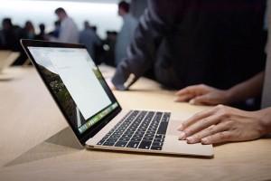 MacBook Pro tại Việt Nam bị thu hồi để thay thế pin
