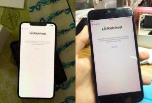 Người tiêu dùng thông thái phải biết những điều này khi mua iPhone tại Việt Nam