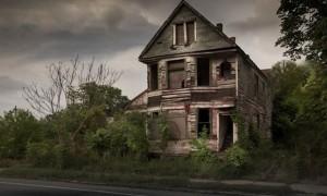 Những ngôi nhà như sau cần dùng ngay những cách này để thanh tẩy cho sạch sẽ để vượng tài lộc