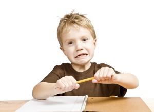 Tăng động giảm chú ý ở trẻ: Nguyên nhân, dấu hiệu nhận biết và cách khắc phục