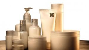 10 loại mỹ phẩm không đảm bảo chất lượng bị thu hồi