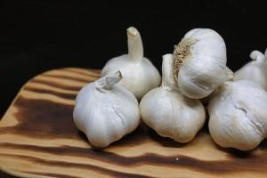 9 loại thảo mộc giúp tăng cường sức khoẻ thận