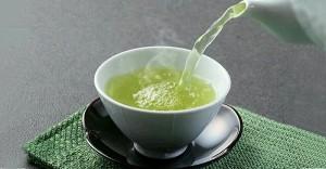 9 sai lầm khi uống trà xanh gây hại cho sức khỏe