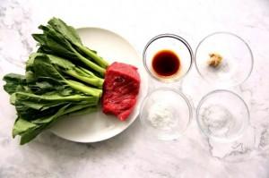 Bữa tối nói không với dầu mỡ vì có món hấp ngọt ngon làm chỉ trong 3 bước siêu nhanh