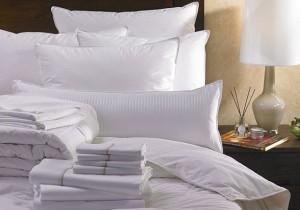 Đây là những món đồ du khách có thể thoải mái cầm về từ khách sạn